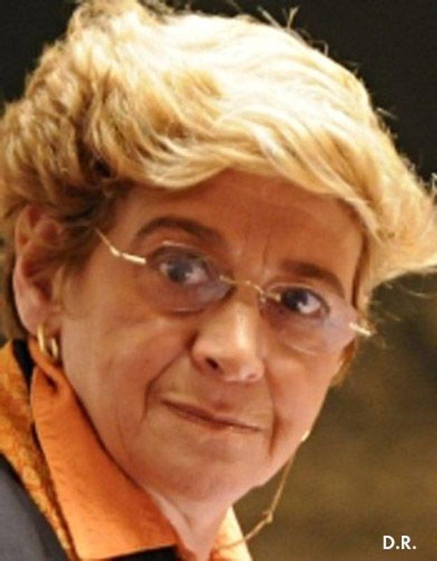C. Duflot parachutée à Paris : la députée actuelle riposte