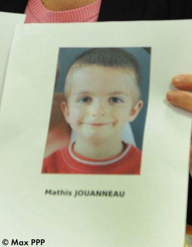 Caen : appel à témoins après la disparition d'un garçon