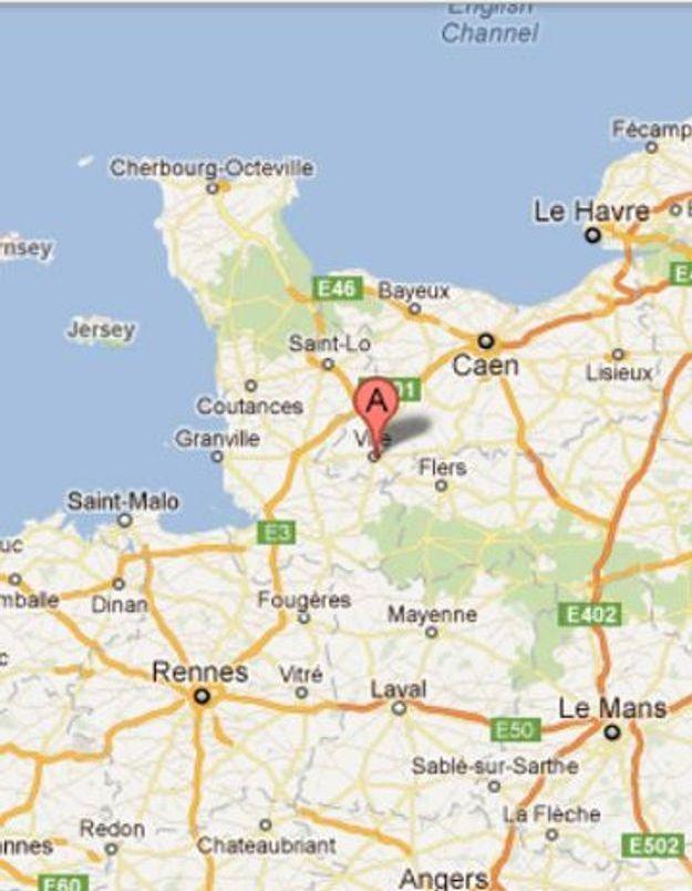 Calvados : suicide d'un élève de 11 ans