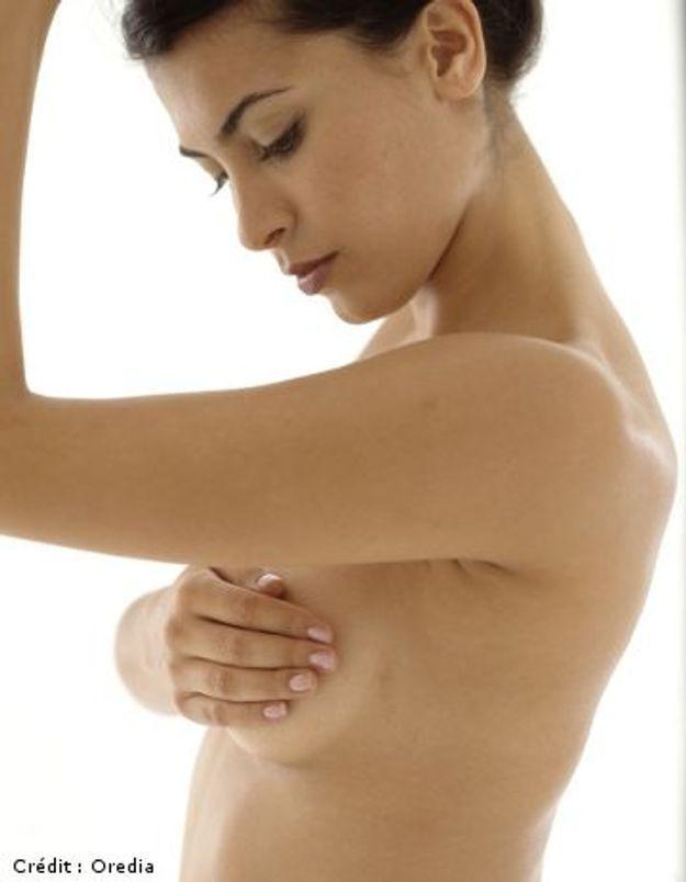 Cancer du sein : le dépistage organisé pour mieux lutter