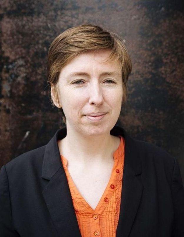 Caroline De Haas veut « en finir avec les violences sexistes et sexuelles »