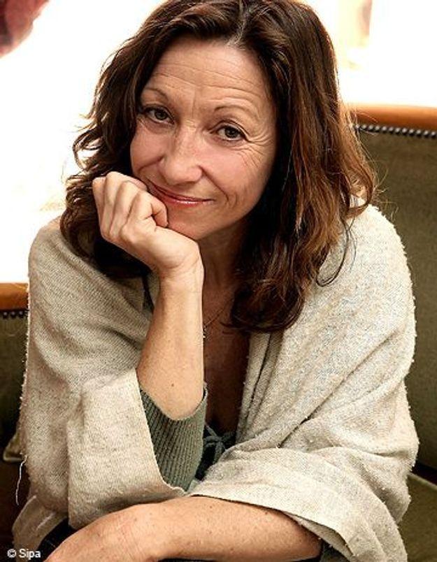 Catherine Martin : le récit d'une mère séparée 11 ans de ses fils