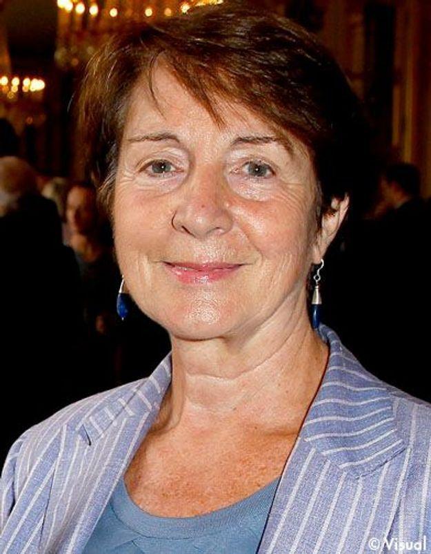 Catherine Tasca ne sera pas présidente du Sénat