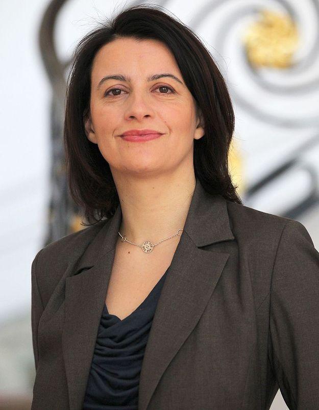 Cécile Duflot dévoile son patrimoine