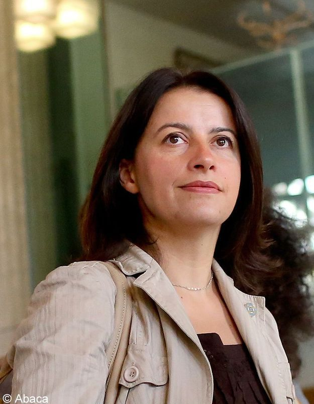 Cécile Duflot envisage de réquisitionner les logements vacants