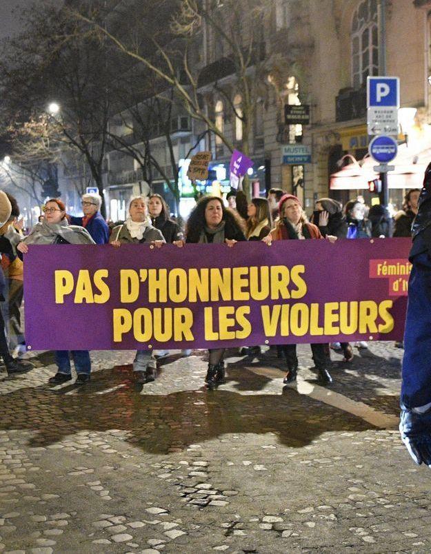 César : sur les réseaux, les féministes se mobilisent pour dénoncer la présence de Roman Polanski sur la liste de l'assemblée générale