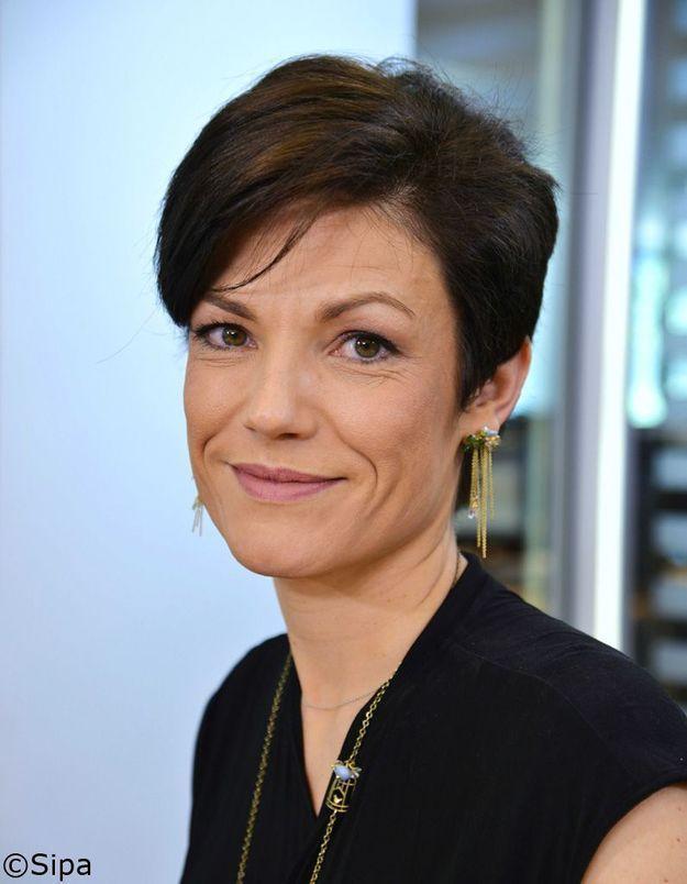 Chantal Jouanno à l'UDI : l'UMP dénonce un départ « à l'improviste »