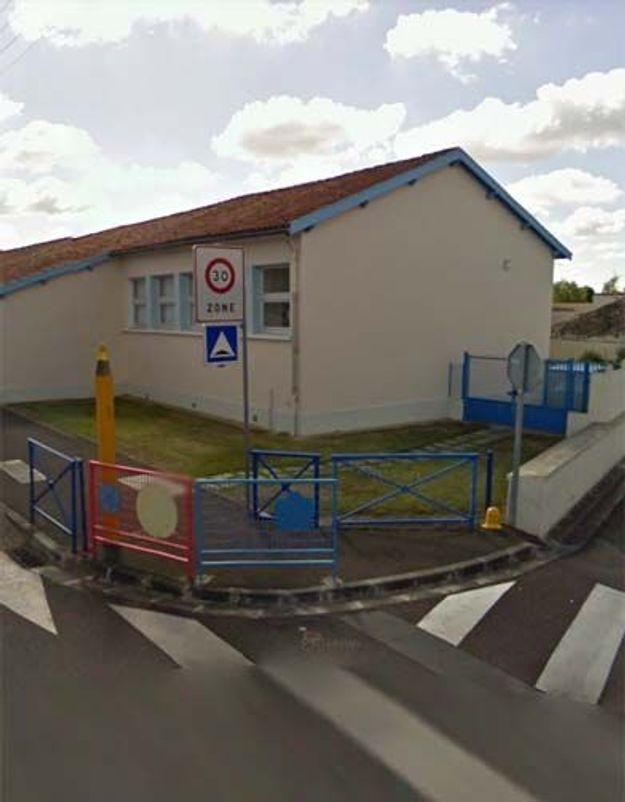 Charente : une écolière meurt après une bousculade