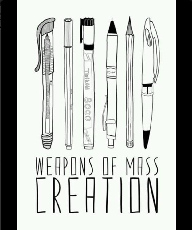 Twitté par Banksy, artiste britannique