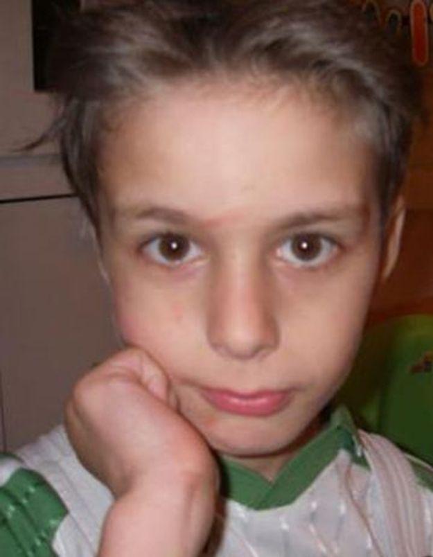 Chartres : disparition inquiétante d'un garçon de 9 ans