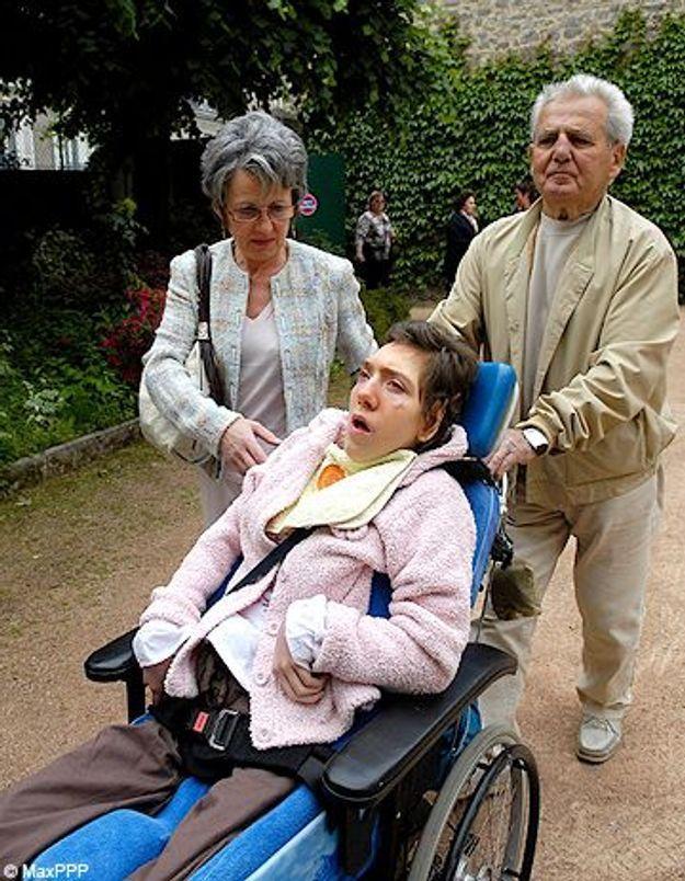 Châteauroux : un hôpital condamné à indemniser la mère d'un enfant handicapé