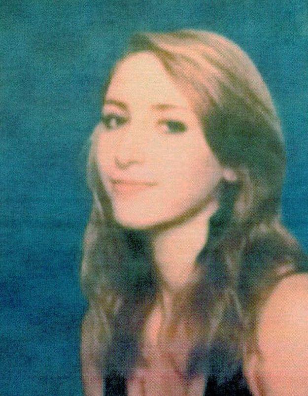 Chloé, 15 ans, toujours recherchée dans le Gard