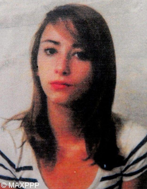 Chloé, l'adolescente enlevée, témoigne