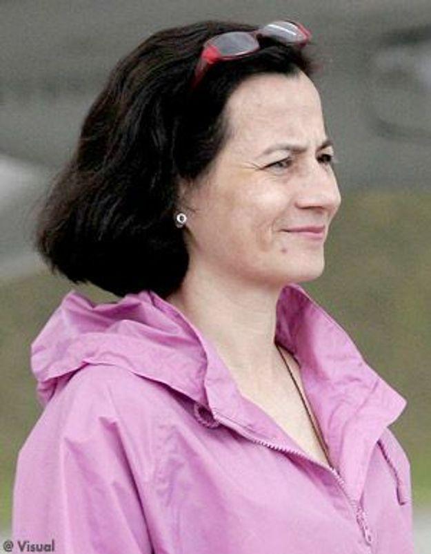 Clara Rojas : des révélations sur Ingrid Betancourt ?