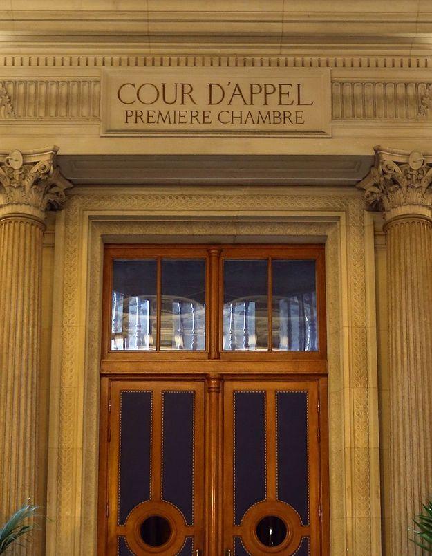 Clichy-la-Garenne : un ex-élu condamné pour agression sexuelle