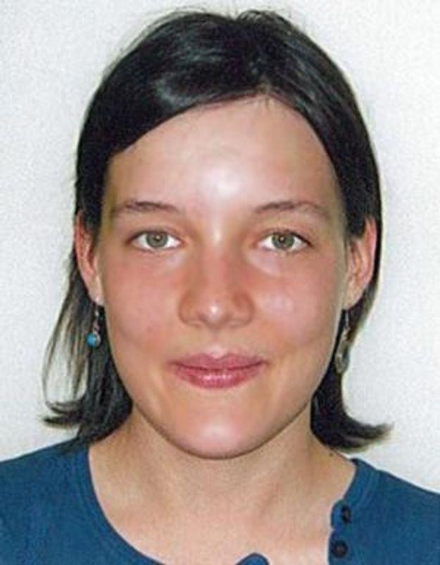 Clotilde Reiss est en « bonne santé »