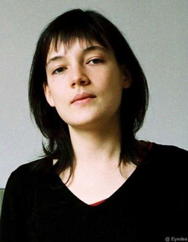 Clotilde Reiss : la France espère sa libération