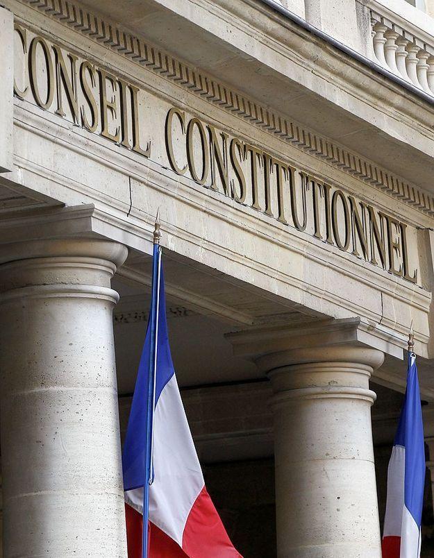 Conseil constitutionnel : des femmes bientôt nommées ?