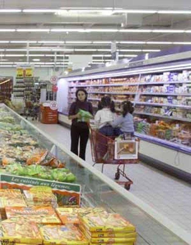 Consommation : méfiez-vous des formats dits économiques !