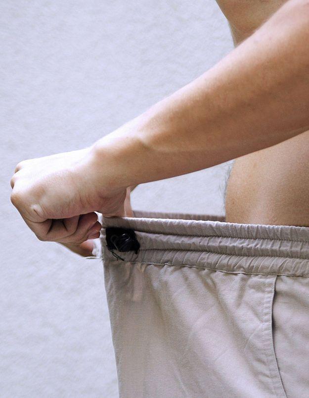 Contraception masculine : trois jours pour s'informer et sauter le pas