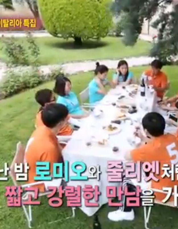 Corée du Sud : une candidate de télé-réalité se suicide sur le tournage