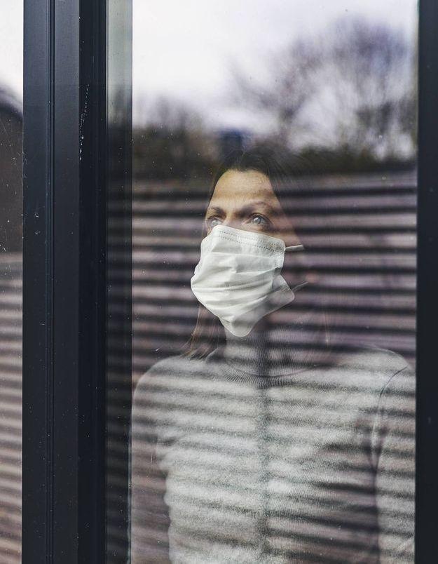 Coronavirus : la gestion des masques, la nouvelle charge mentale des femmes