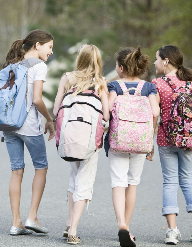 Covid-19 : à quoi va ressembler la rentrée scolaire ?