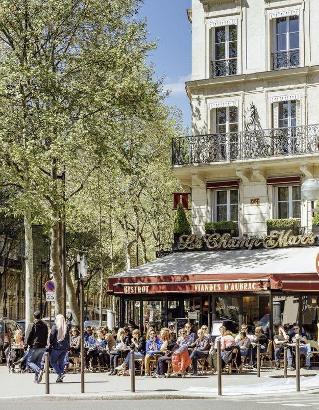 Covid-19 : quelles sont les nouvelles restrictions pour Paris ?