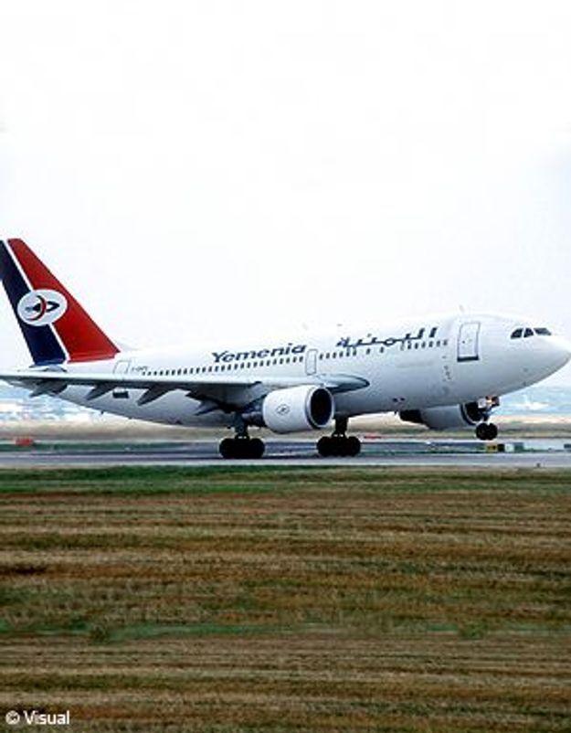 Crash Airbus A310 : une boîte noire localisée