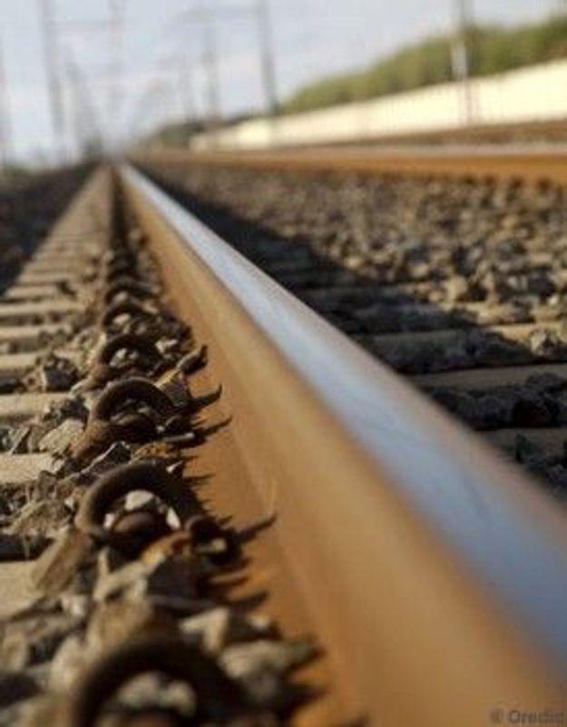 Croatie : une Française périt dans un accident de train