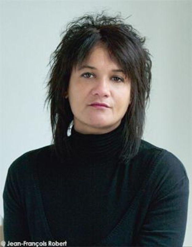 Dahina Le Guennan