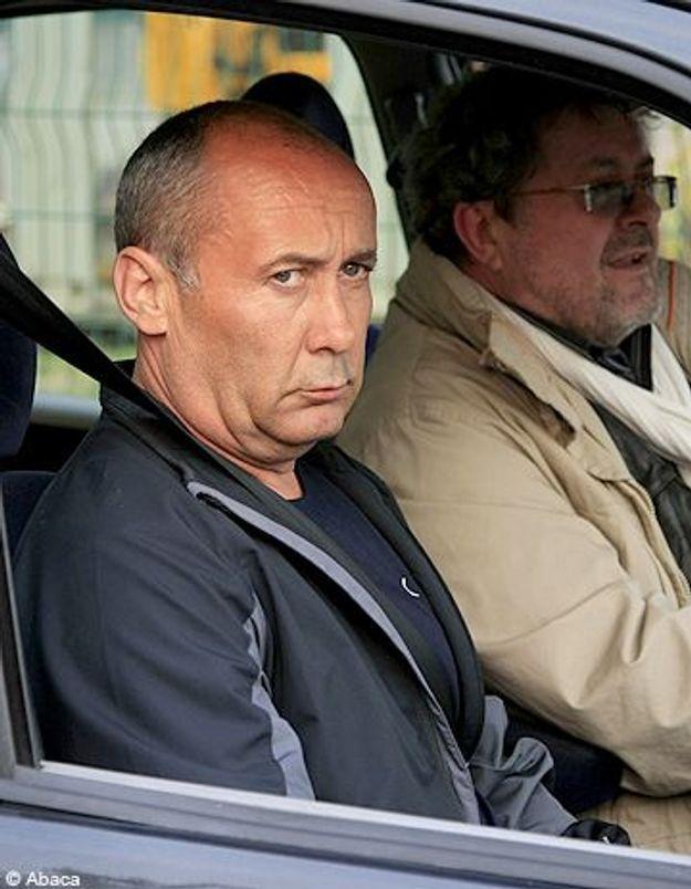 Début du procès en révision de Loïc Sécher, accusé de viol