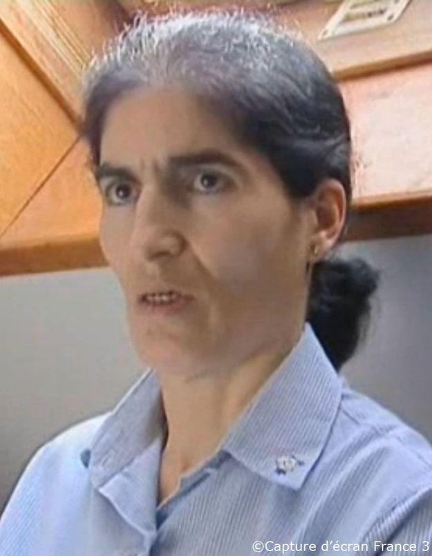 Décès de la femme qui s'était immolée à Hazebrouck