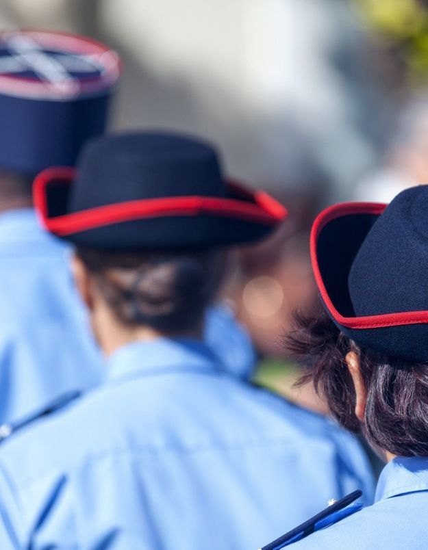 Décès de la gendarme Myriam Sakhri : neuf ans plus tard, le dossier pourrait rouvrir pour « harcèlement »