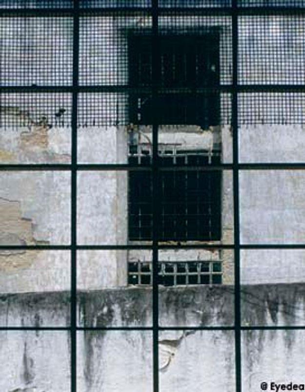 Déni de grossesse en prison