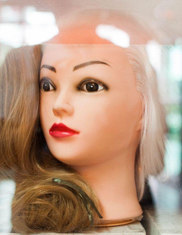 Des poupées sexuelles aux visages d'enfants retirées d'Amazon après l'indignation d'associations