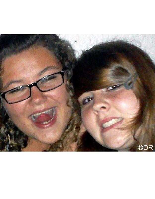 Deux adolescentes portées disparues depuis 10 jours