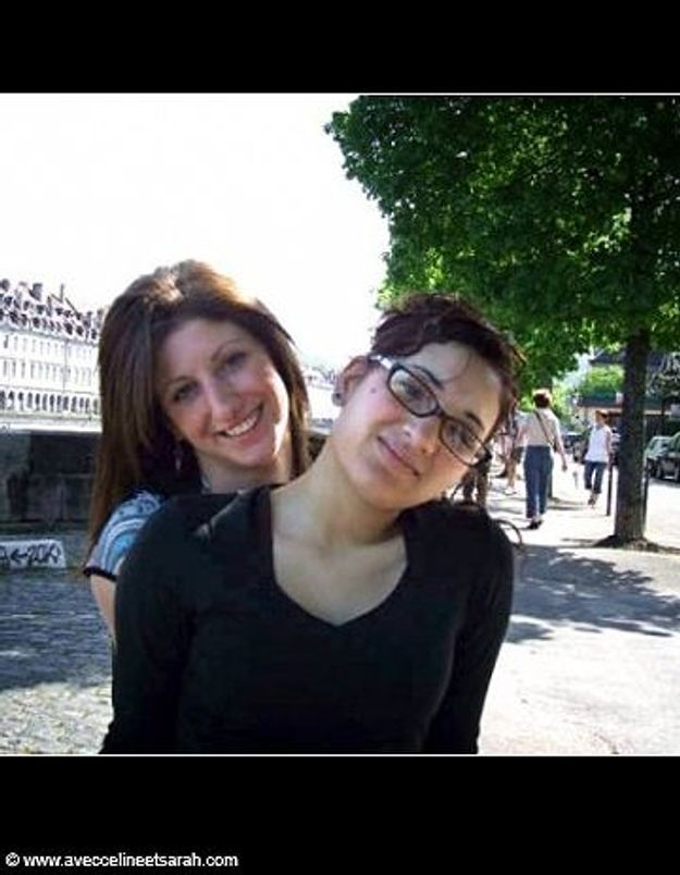 Deux françaises graciées bientôt de retour en France