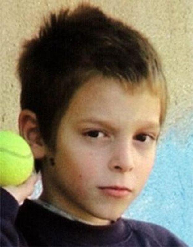 Deux policiers jugés pour la mort d'un ado de 14 ans