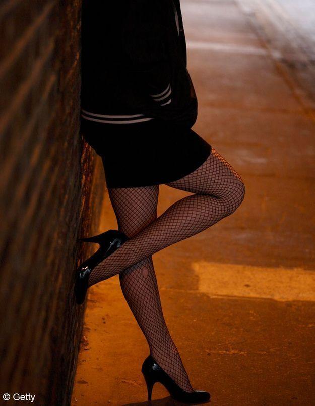 Deux réseaux de prostitution démantelés en France
