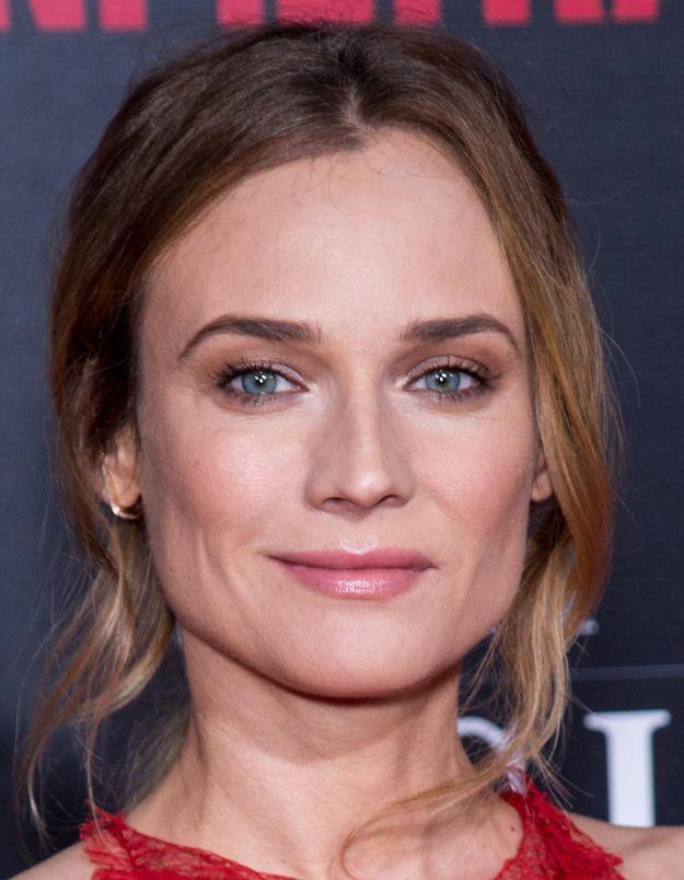 Diane Kruger ou Angelina Jolie : ces internautes qui s'inquiètent pour leur actrice préférée