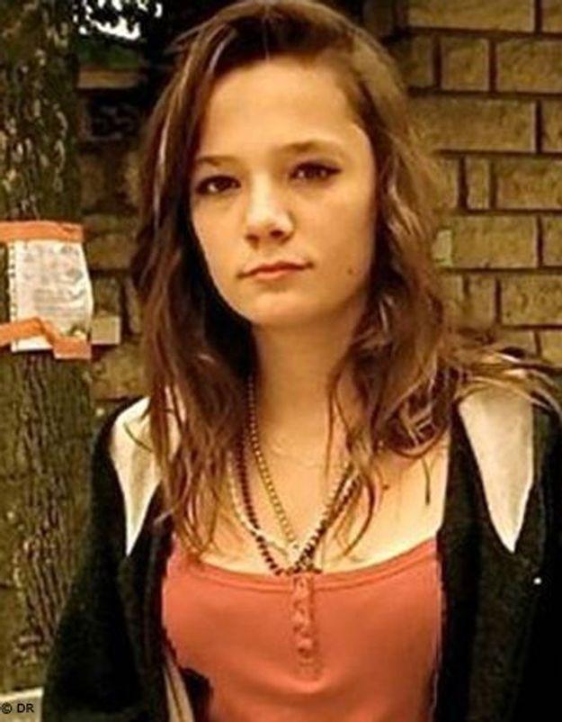 Disparition d'une adolescente : un camarade en garde à vue