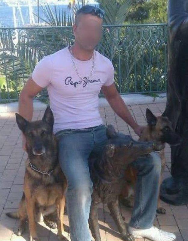 Disparition de Maëlys : « Mon frère a pété un câble », confie son frère Sven Lelandais