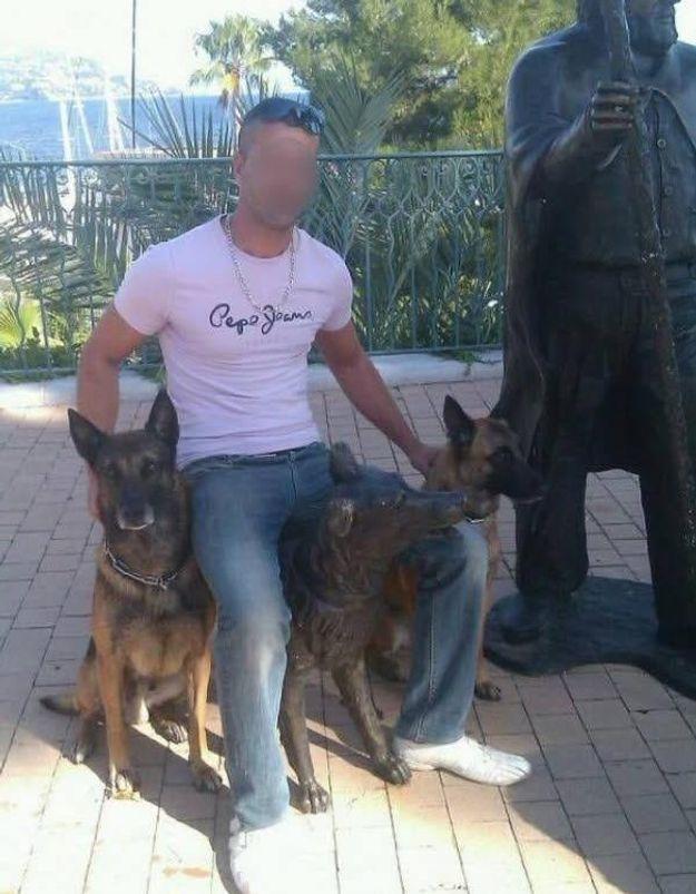 Disparition de Maëlys : Nordahl Lelandais a avoué avoir tué la petite fille de 9 ans