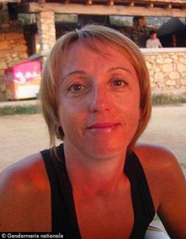Disparition inquiétante d'une femme en Isère