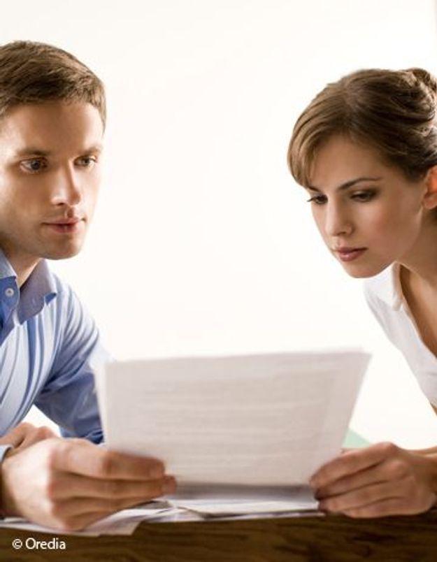 Divorces binationaux : des procédures bientôt facilitées ?