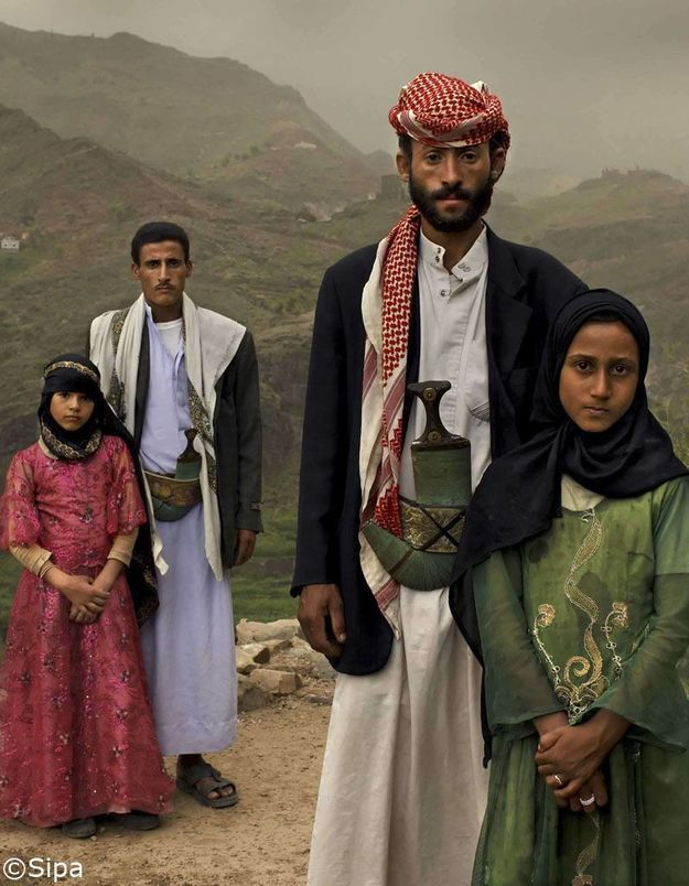 Dix millions de mariages forcés chaque année dans le monde