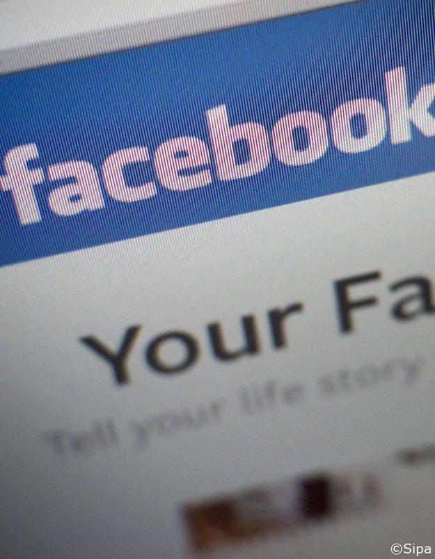 « Donneur d'organes » : nouveau statut sur Facebook