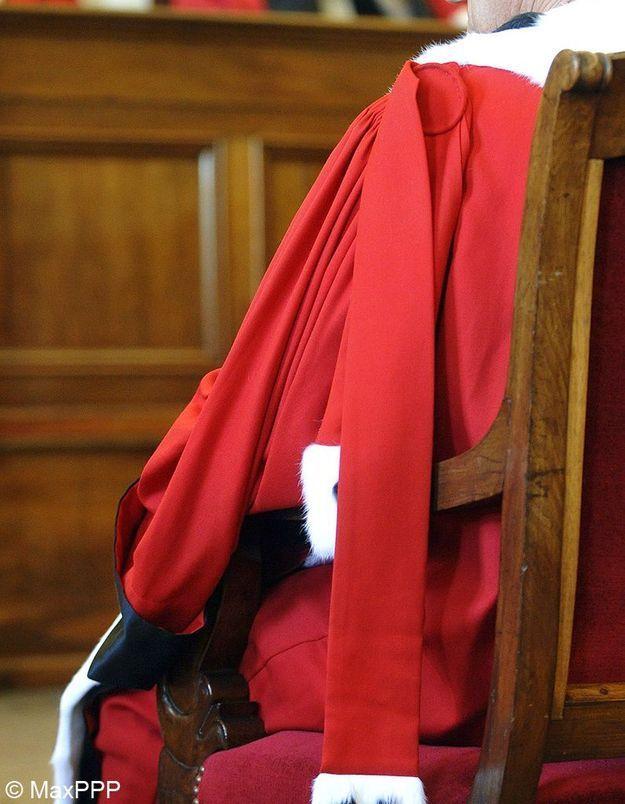 Dordogne : libéré après avoir frappé et tué sa femme