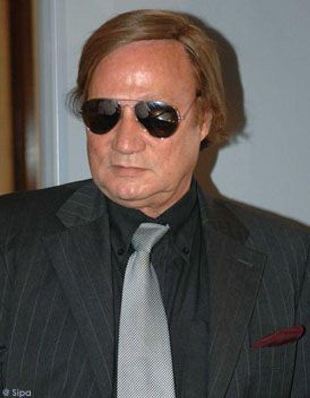 Dr Maure condamné à trois ans ferme